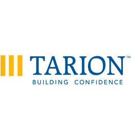 Tarion Building Confidence
